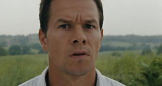 Happening-trailer-wahlberg