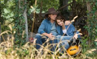 Hannah-montana-the-movie-8