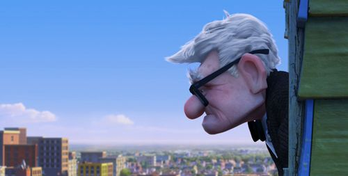 Pixar-up-carl-fredricksen-single