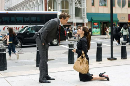 2009_the_proposal_002
