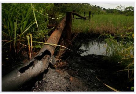 Crude.pipeline