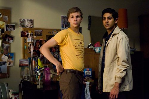 Youth in revolt movie image Michael Cera