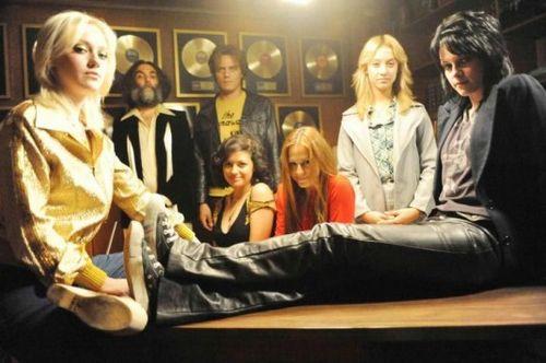 The-Runaways-Photo