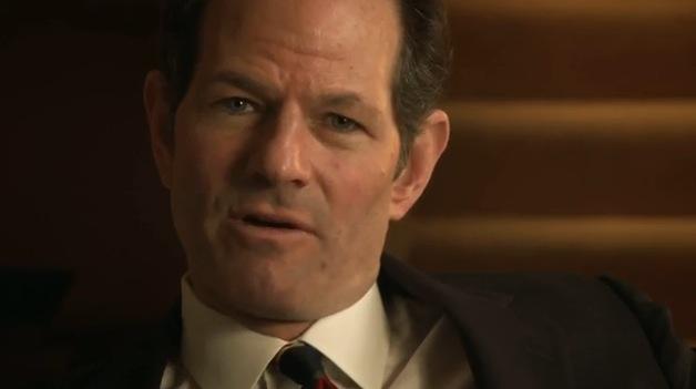 Spitzer1