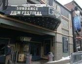 Sundance_2