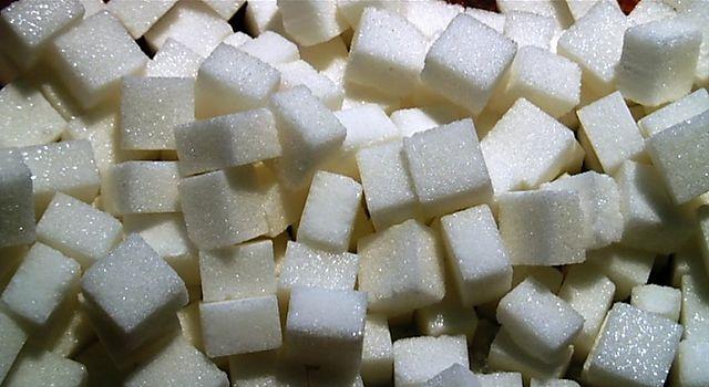 HtC.sugar