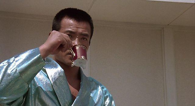 MLFC.teatime