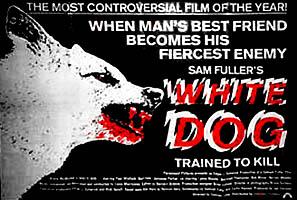 Whitedog02